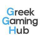 [GR-CY] Greek Gaming Hub