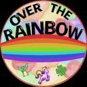 MHA: Over The Rainbow