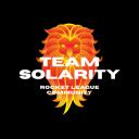 [TSRT] SOLARITY