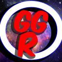 GG R GAME