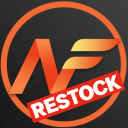 NotifyFrance - Restock Icon