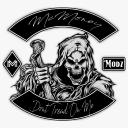 McMoney Modz [PC Only]