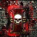 Zuel's Inquisition