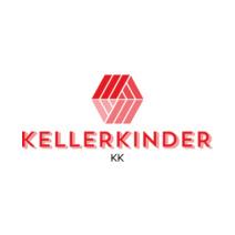 Logo for KellerKinder