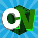 CactusNetwork
