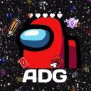 AmongDaGames ™
