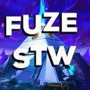 Fuze STW