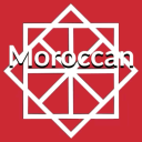 Moroccan Headquarters