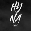 HynaShop