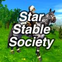 ☾ Star Stable Society