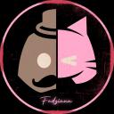fadziuuu Logo