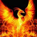 Flock of Phoenix