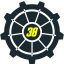 Vault 38