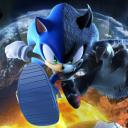 The Sonic Effect