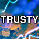 TrustyAdvertise™