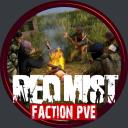 DayZ Factions/RP
