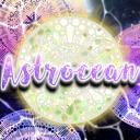 Astrocean ▫