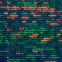Hacks | Programmes | Reselling