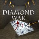 DiamondWar Network | 1.8.8-1.16