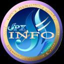 JPX information