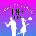 Amor et libido Resort - 18+ ERP Maid and Butler Services