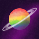 🌈 Planet Pride 🌈