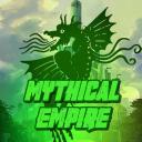Mythical Empire