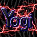 Yogi Community
