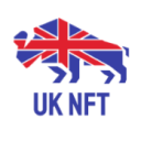 UK NFT