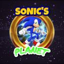 Sonic's Planet RP! (SP Roleplay)