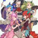 Yu-Gi-Oh!: Tayosei Academy