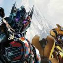 Transformers RP (Bayverse and Prime)