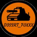 d3s3rt_f0xxx's Official Server