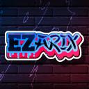 EZarix Giveaways