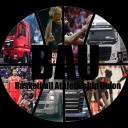 Basketball Athleticship Union