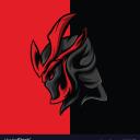 TeamShadowgg Logo