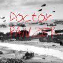 Fort Panzer
