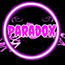 Paradox - Competitive