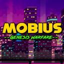 Mobius: Genesis Warfare