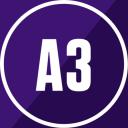 A3 || A L I 3 N [ Reborn ]