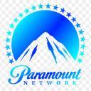paramount (ROL)