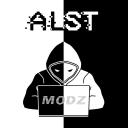 ALST-Modz