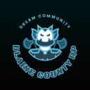 Blaine County Roleplay: FiveM Roleplay