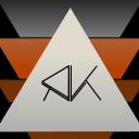 rakettz Logo