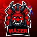 Mazer Network