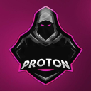ProtonHCF | Beta