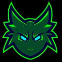 elpicador06 Logo