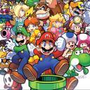 Nintendo Palace
