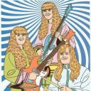 Better Than The Beatles (The Shaggs)