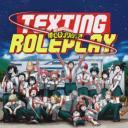 •BNHA ~ Texting RP•